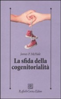 Image of La sfida della cogenitorialità - Michael James P.