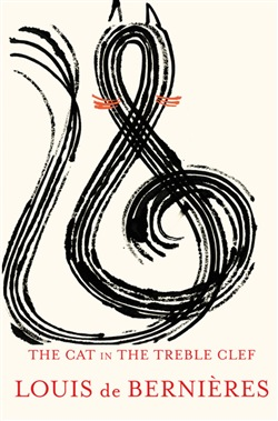 The Cat in the Treble Clef
