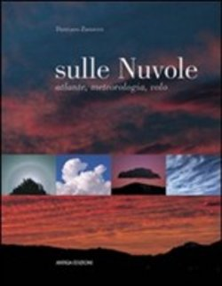 Image of SULLE NUVOLE