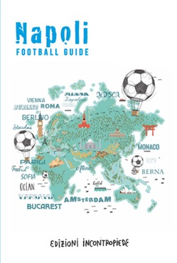 Napoli football guide