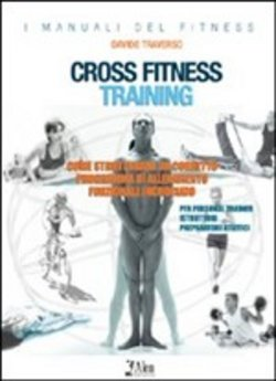 Image of Business fitness. La gestione efficiente e competitiva per gli impren