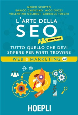 L'arte del SEO. User first