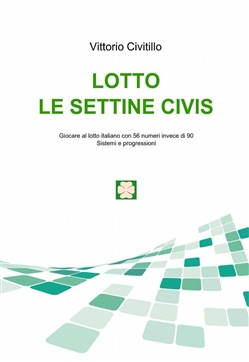Lotto. Le settine Civis