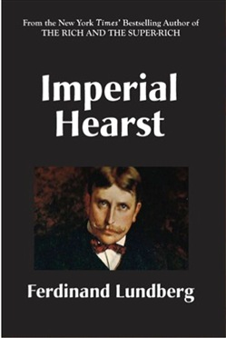 Imperial Hearst