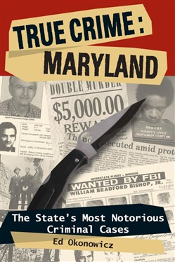 True Crime: Maryland