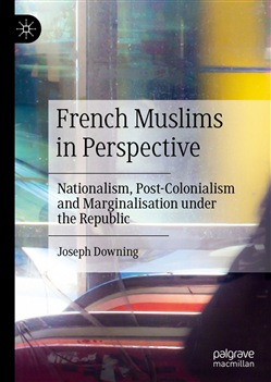 French Muslims in Perspective