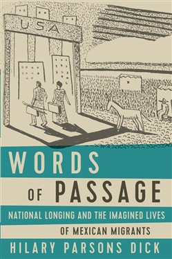 Words of Passage