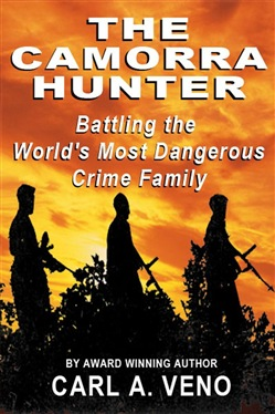 The Camorra Hunter