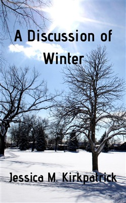 A Discussion of Winter