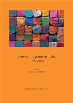 Image of Scritori migranti in Italia (1990-2012)