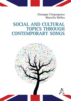 Social and Cultural Topics through Contemporary Songs