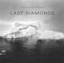 Image of Last diamonds - Francesco Bosso