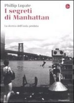 I segreti di Manhattan