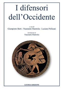 I difensori dell'Occidente