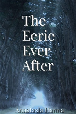 The Eerie Ever After