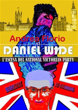Daniel Wide. L'ascesa del National Victorian Party