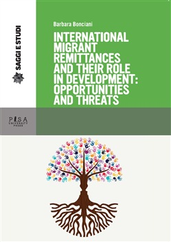 International migrant remittances and their role