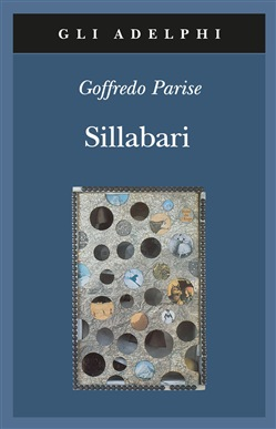 scaricare Sillabari pdf, epub ebook