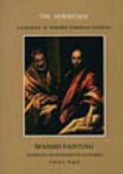 Spanish Painting. Fifteenth to nineteenth centuries (vol. IV)