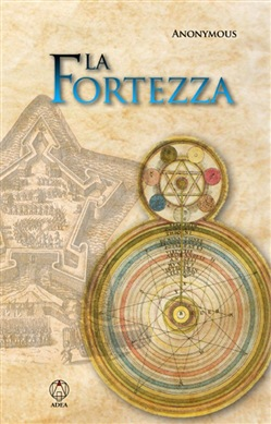 Image of La fortezza - Anonymous