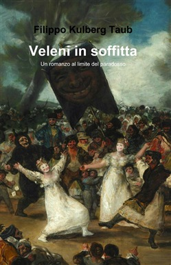 Veleni in soffitta