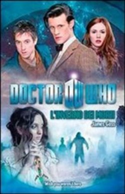 Image of L'inverno dei morti. Doctor Who - Jean Goss