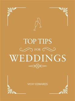 Top Tips for Weddings: A Beginner's Guide to Planning Your Dream Wedding