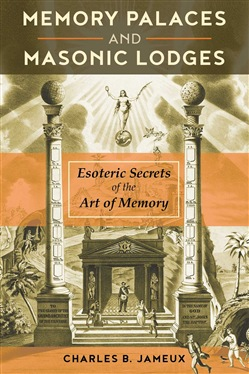 Memory Palaces and Masonic Lodges