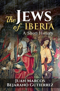 The Jews of Iberia: A Short History