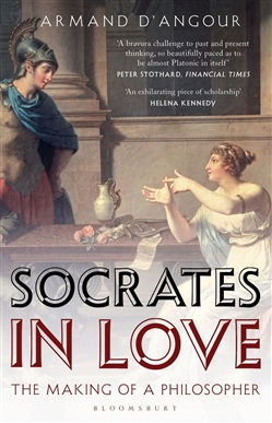 Socrates in Love