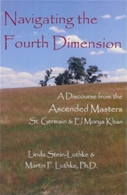 Navigating the Fourth Dimension