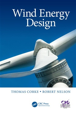 Wind Energy Design