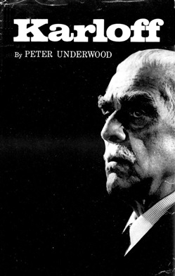 Karloff: The Life of Boris Karloff