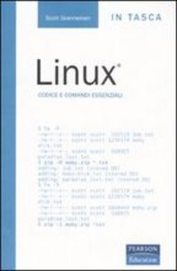 Image of LINUX IN TASCA
