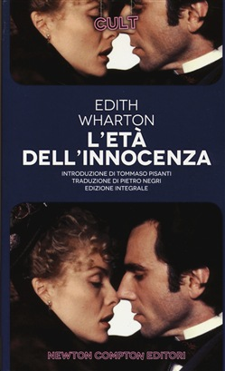 L'età dell'innocenza. Ediz. integrale