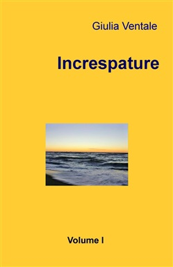 Increspature. Vol. 1