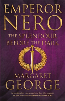 Emperor Nero: The Splendour Before The Dark