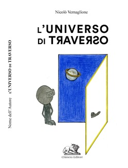 Image of L'UNIVERSO DI TRAVERSO