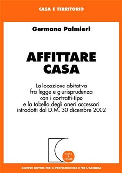 Image of Affittare casa - Germano Palmieri
