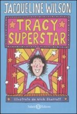 Tracy superstar