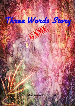 leggere in linea Three Words Story pdf, epub ebook