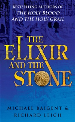 The Elixir And The Stone