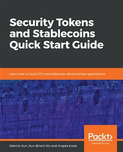 Security Tokens and Stablecoins Quick Start Guide