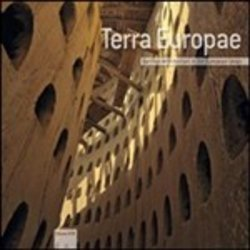 Terra Europae. Earthen Architecture in the European Union
