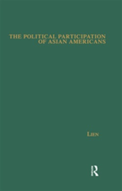 The Political Participation of Asian Americans