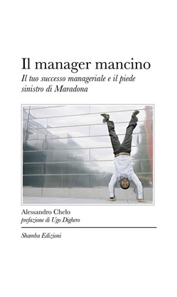 Il manager mancino