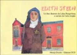 Edith Stein. Un libro illustrato