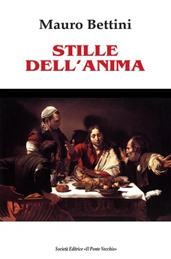 Stille dell'anima