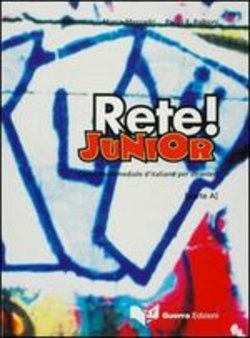 Rete! Junior parte a