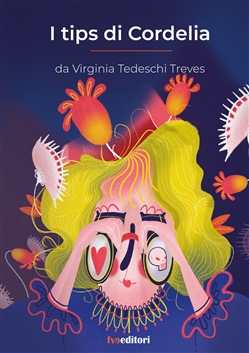 Image of I tips di Cordelia - Virginia Tedeschi-Treves